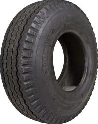 Kenda K353 Bias Trailer Tire, 570-8, LRB - Lo …