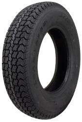 Kenda Bias ST205/75D15 LRC K550 Trailer Tire  …