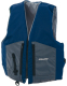 Classic Sportvest Navy 3x - Stearns