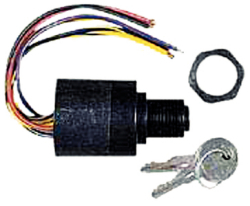 11 mp410702_0 boat ignition starter switches iboats com Seaswirl Boats at bayanpartner.co