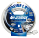 Neverkink Water Hose 5/8inx 50 - Teknor Apex