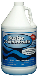 Barnacle Buster® Concentrate-Marine 1 …