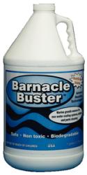 Barnacle Buster ® Marine 1 Gal - Trac …