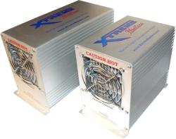 450w Bilge Heater - Xtreme