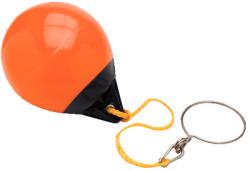 Anchor Retriever - T-H Marine Supply