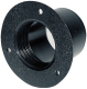 Rigging Flange For 2-1/2in Rig - T-H Marine S …