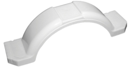 FENDER PLASTIC 14 WHITE - Tie Down Engineerin …