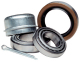 "1-3/8"" X 1-1/16"" Tapered Bearings W …"