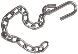 Bow Safety Chain - Tie Down Engineering