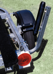 Fixed Angle Roller Guide - Tie Down Engineeri …