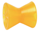 "4"" Bow Roller, Amber - Tie Down Engineer …"