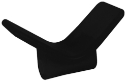 V Bow Top, 3 Inch - Tie Down Engineering