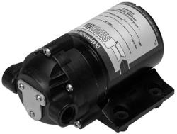 Standard Gen Purp Pump 12 Vdc - Shurflo