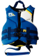 Children's Phantom Neoprene Vest, Child,  …