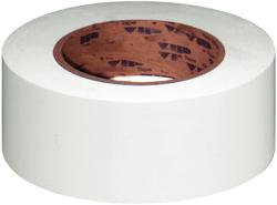 Preservation Tape 4inx 36yd Wh - Shrinkwrap A …