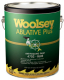 Ablative Plus Green Gl - Woolsey