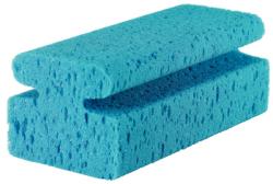 Super Intin Sponge - Shurhold