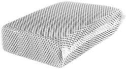 Bug & Tar Remover Sponge - Shurhold