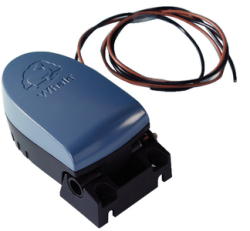 Float Switch - Mercury Free - Whale Water Sys …