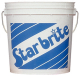 3 1/2 Gallon Bucket - Star Brite