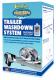 Trailer Washdown System, 32 Oz - Star Brite
