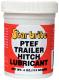 Ptef Trailer Hitch Lube - 4 Oz - Star Brite