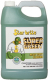 Super Green Cleaner Gallon - Star Brite