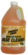 Bilge Cleaner-Power Pine 1 Gal - Star Brite