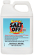 Salt Off Protect W/Ptef Gallon - Star Brite