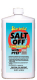 Salt Off Protect W/Ptef 32oz - Star Brite