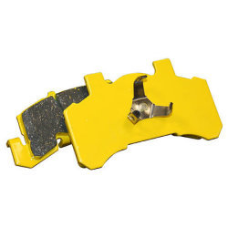 Cermc Brk Pad Vent Disc Brks - Tie Down Engin …