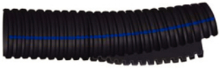3/8in X 50ft Split Wire Condui - Shields
