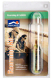 0925 Rearm 16g Kit For 0340 - Sospenders