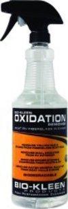 Bio-Kleen Oxidation Remover