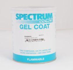 CCP Speed Patch Aid Quart - Spectrum Color