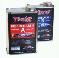 Polyurethane Pour Foam 2/Qt. Kit - Spectrum C …