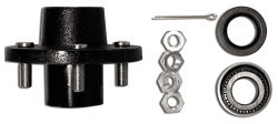 "Hub Kit, 5 Stud 1-1/16"" STR - Marpac"