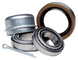 "1-1/16"" TPR Bearing Kit - Marpac"