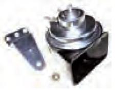 Horn W/ Bracket - Fiamm Technologies