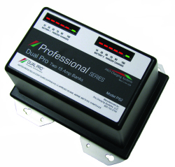 CHARGER PRO 4 BANK 60A - Pro Charging Systems