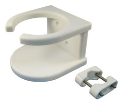 Marpac, Universal Mount Drink holder, Other D …