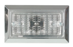 INTERIOR LIGHT - Optronics
