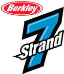 7Strand