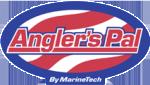 Angler's Pal