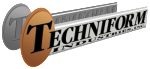 Technifoam