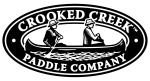 Crooked Creek