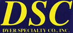 Dyer Specialty Company