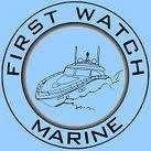 First Watch Marine