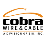 Cobra wire