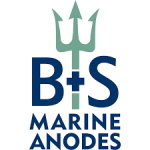 B & S Marine Anodes